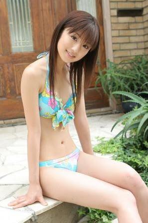 20080818_harupi_yuukorinmizugi2