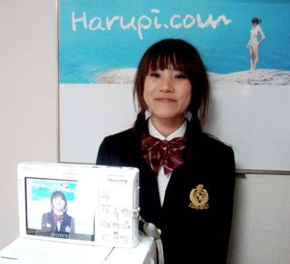 20090224_haruka_making