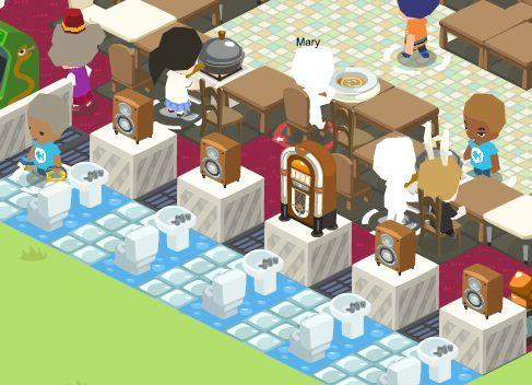 20090531_RC_toilets_1