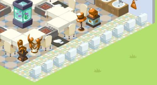 20090531_RC_toilets_3