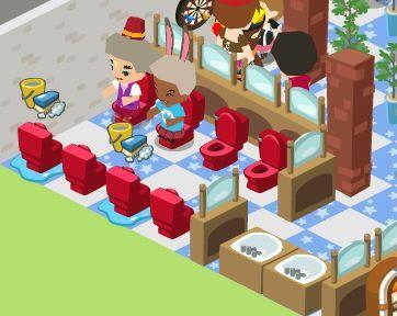 20090531_RC_toilets_4