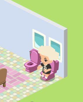 20090531_RC_haruka_restaurant_toilets_3