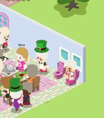 20090531_RC_haruka_restaurant_toilets_4