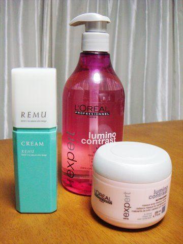 20090627_shampoos