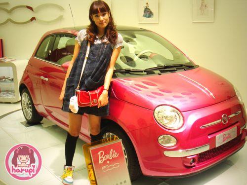 20090710_barbie_car_exterior_haruka