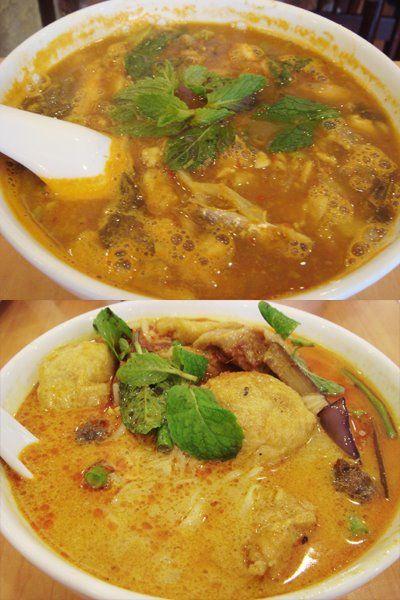 20090706_curry_laksa
