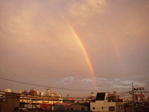 20090720_harupi_rainbow_1