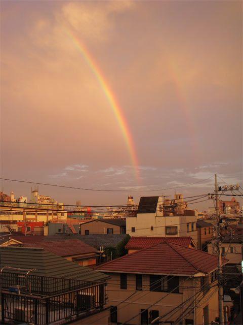 20090720_harupi_rainbow_2