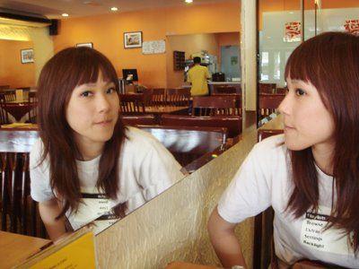 20090706_mirror_1