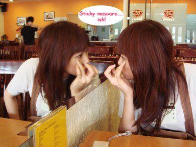 20090706_mirror_2