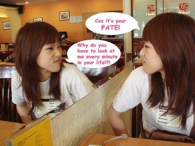 20090706_mirror_3