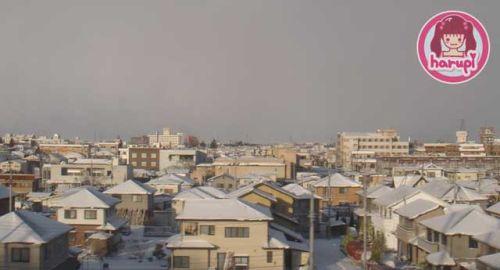 20090709_snow_town_original