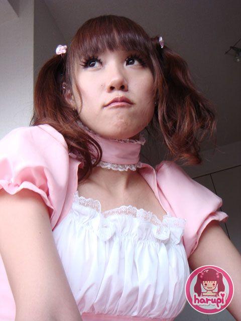20090814_harupi_mirumiru_1