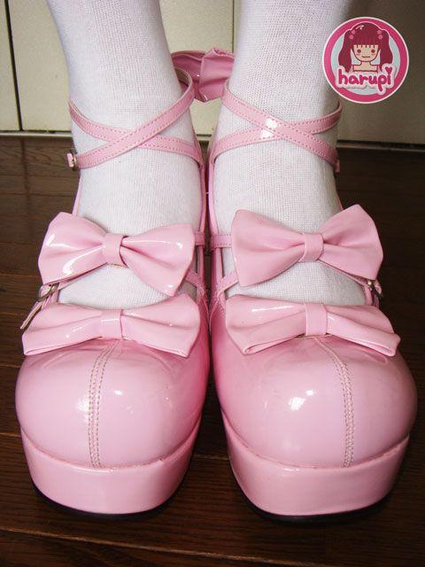 20090815_harupi_mirumiru_shoes_1