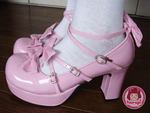 20090814_harupi_mirumiru_shoes_2