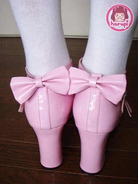 20090814_harupi_mirumiru_shoes_3