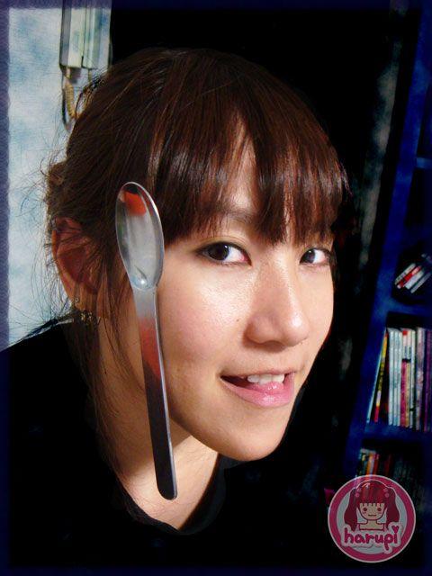 20090808_harupi_superpower_spoon_haruka_2