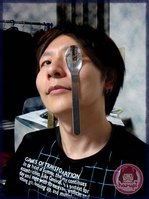 20090808_harupi_superpower_spoon_yapi_1