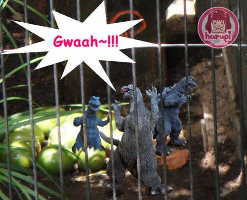 20090805_harupi_uenozoo_godzilla_eggs_zoom_up
