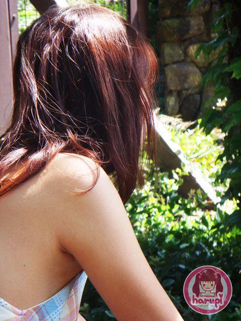 20090805_harupi_uenozoo_healthy_hair