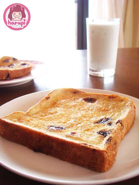 20091011_breakfast