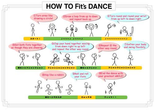 Thumbnail image for 20091012_Fits_dance_steps_ori