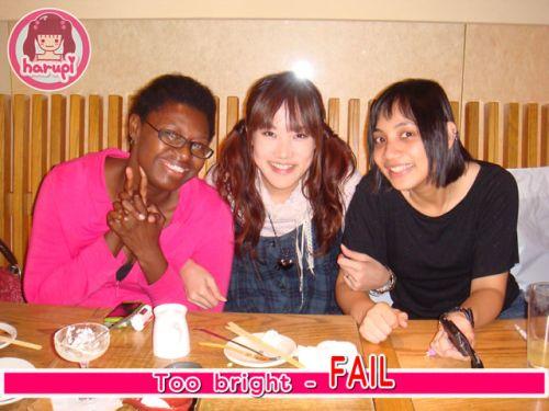 20091113_harupi_flash_fail