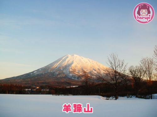 20091214_yotei_mountain