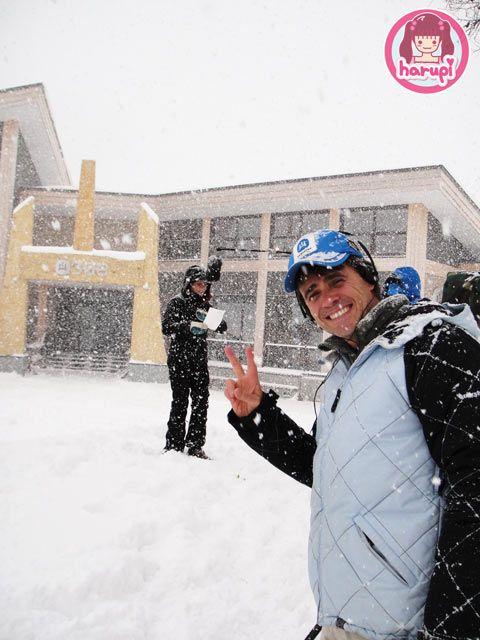 20091215_morning_snow_report_chris