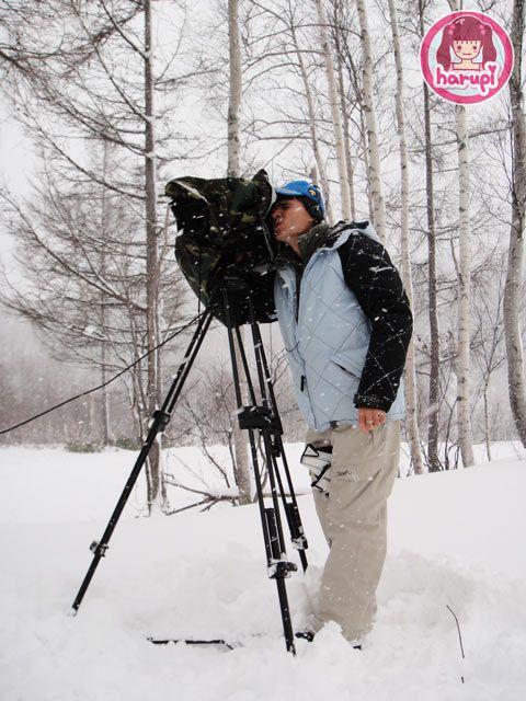 20091215_morning_snow_report_chris_cameraman