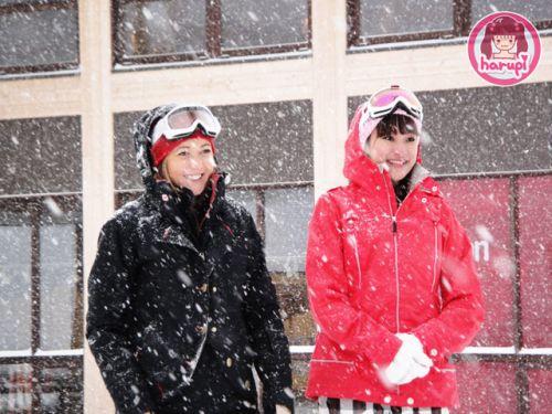 20091215_morning_snow_report_haru_sammy