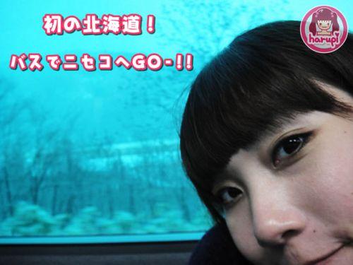 20091216_bus_jp