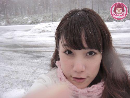 20091216_haruka_heading_to_niseko