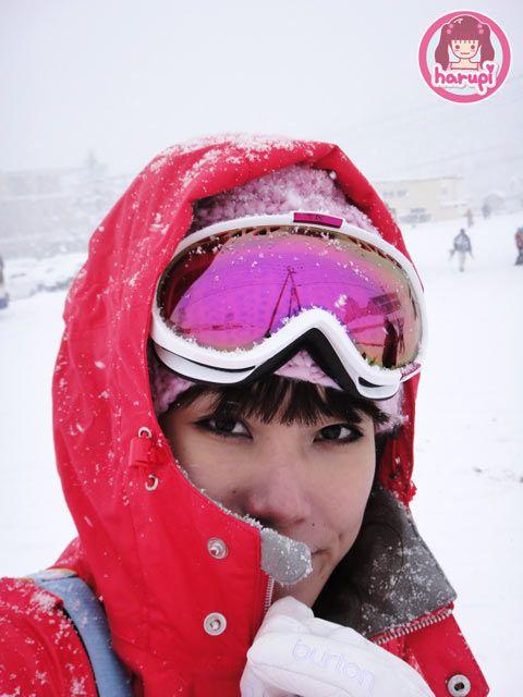 20091221_burton_ski.