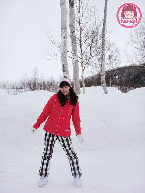 20091221_burton_white_pink