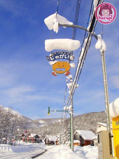 20091226_snow_toyland_17