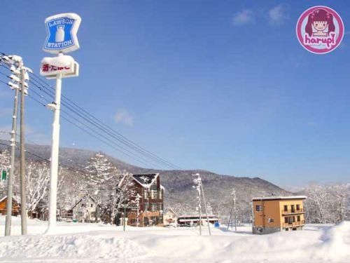 20091226_snow_toyland_3
