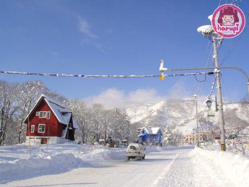 20091226_snow_toyland_7