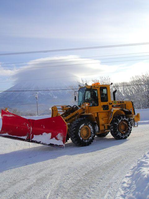 20091226_snow_toyland_8
