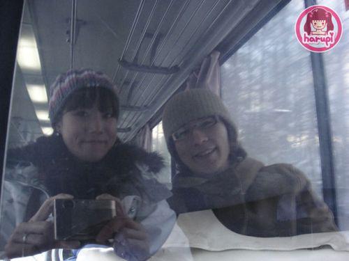 20091227_bus