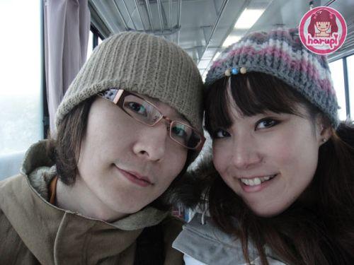 20091227_bus_camwhore_1