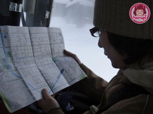 20091227_bus_map