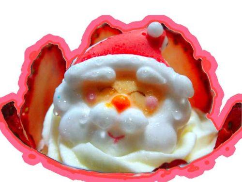 20091227_santa_pudding