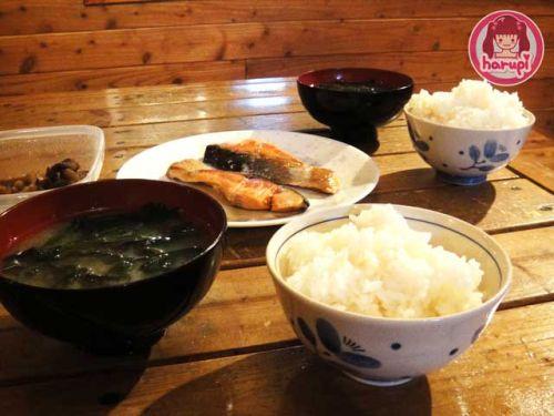 20091230_salmon_dinner