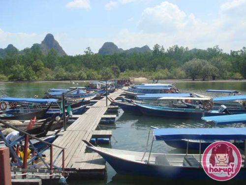 20100121_langkawi_boats