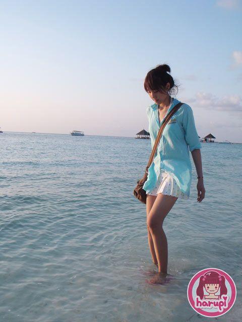20100121_maldives