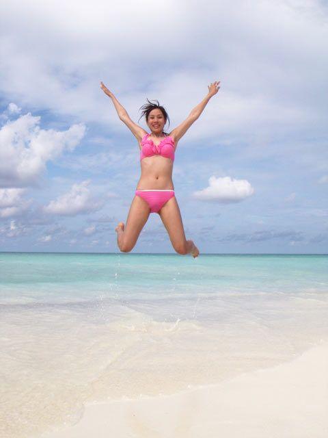 20100121_maldives_island