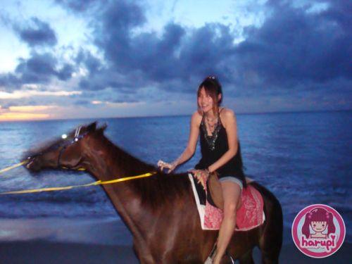 20100121_riding_horse