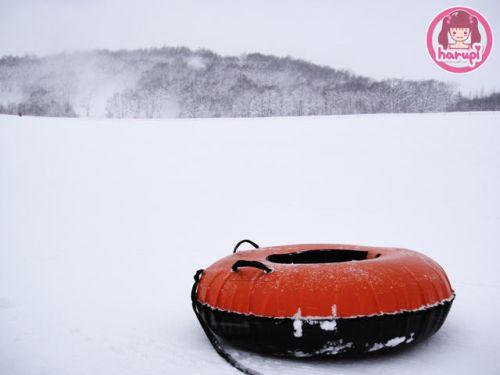 20100123_snowtube