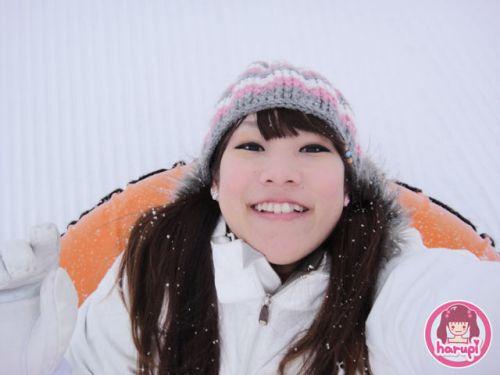 20100123_snowtube_fun